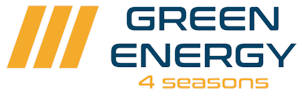 GE4S Entreprises